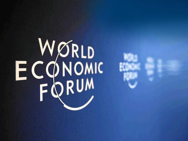 Beynəlxalq təşkilatlar tərəfindən dəyərləndirilən sosial-iqtisadi islahatlar