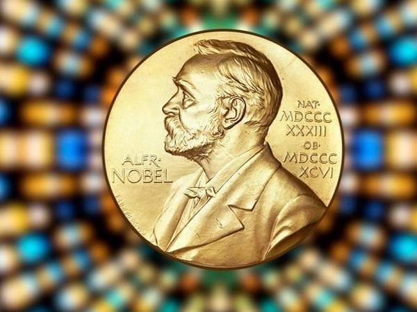 """Ədəbiyyat üzrə Nobel mükafatı verildi - <span class=""""color_red"""">KİMƏ?</span>"""