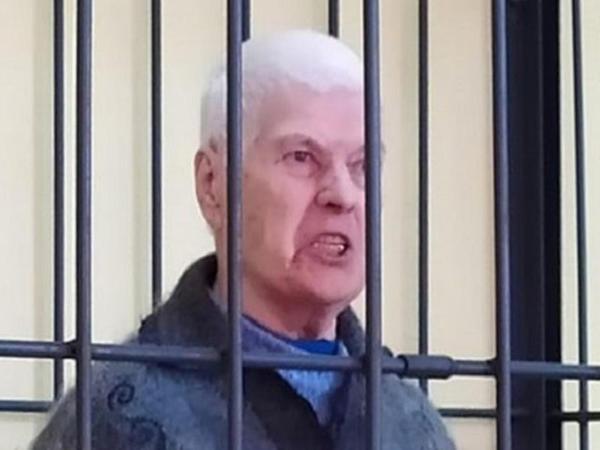 SSRİ və Rusiyanın ən yaşlı ən qəddar qadın qatili - TÜKÜRPƏDİCİ FAKTLAR