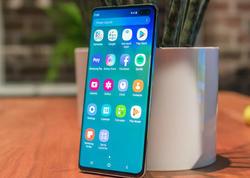 """""""Samsung Galaxy S11"""" modelinin təqdimat tarixi məlum olub"""