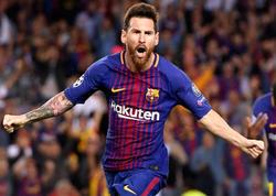 """&quot;Barselona&quot;nın Messi ilə bağlı planı - <span class=""""color_red"""">10 illik müqavilə...</span>"""