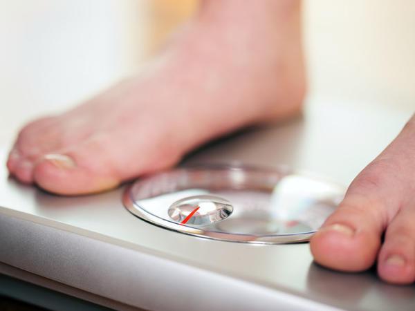 Diabetdən qurtulmaq üçün asan yol