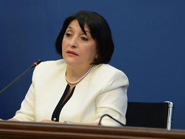 Deputat: Paşinyan Azərbaycan liderinə cavab vermək istədi, amma absurd iddiaları ilə özünü gülüş hədəfinə çevirdi