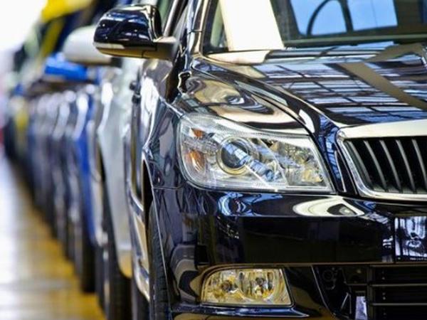 Dünyanın ən zəngin avtomobil biznesmenlərinin adları açıqlandı