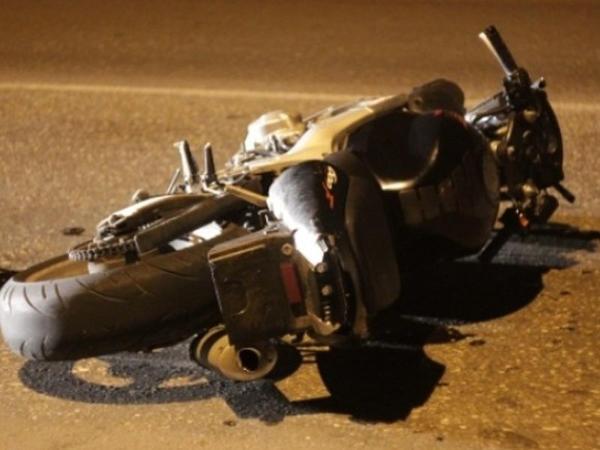 "İki maşını vuran ""Jeep""in sürücüsü qaçdı"