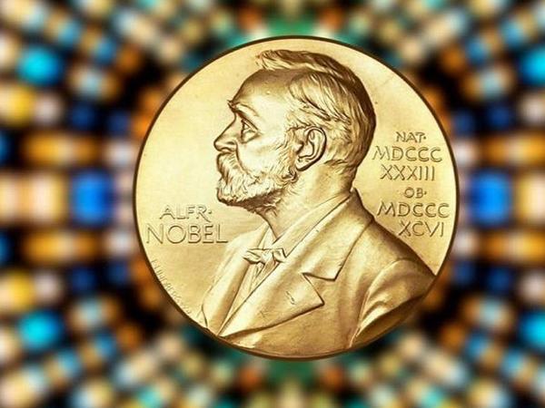 İqtisadiyyat üzrə Nobel mükafatı sahiblərini tapdı
