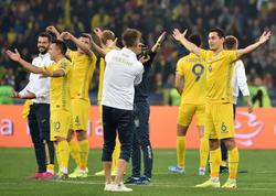 """&quot;Ronaldu nə deyirdisə, hakim onu edirdi&quot; - <span class=""""color_red"""">Ukraynalı futbolçu</span>"""