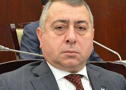 """Rafael Cəbrayılovun şok səs yazısı yayıldı: """"Türməyə gedirəm..."""""""