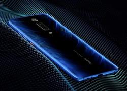 Redmi K30 smartfonu barəsində bəzi məlumatlar verilib