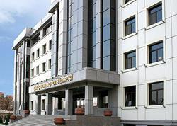 BŞBPİ: İcra Hakimiyyəti ilə razılaşdırılmayan istənilən mitinqin qarşısı alınacaq