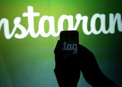 """""""Instagram""""ın işində qüsurlar yaranıb"""