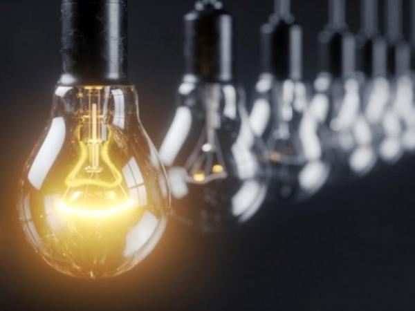 Bu ölkədə elektrik enerjisi Avropada ən baha qiymətə satılır