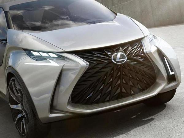 Lexus Tokyo avtosalonuna yeni avtonom elektrokarla qatılacaq - VİDEO