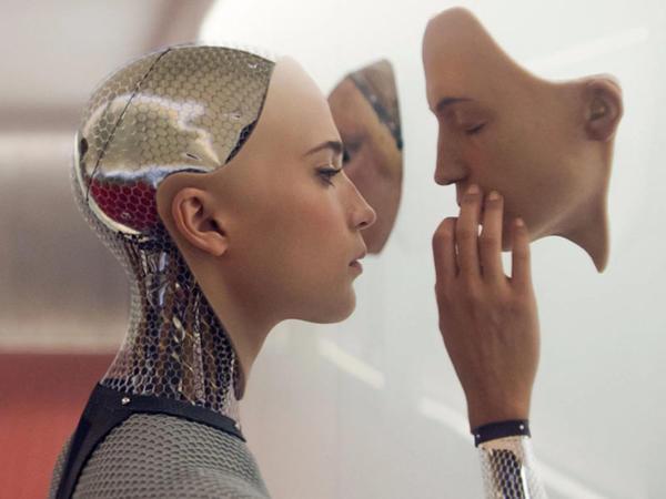 Robotlar nə vaxtsa şüurlu olacaqlarmi?