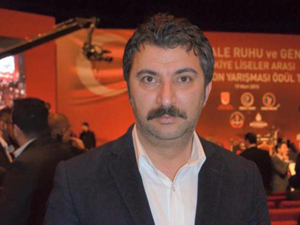 """Türkiyəli ekspert: """"Türkdilli ölkələr birlikdə olmalı və daha da güclənməlidir"""""""