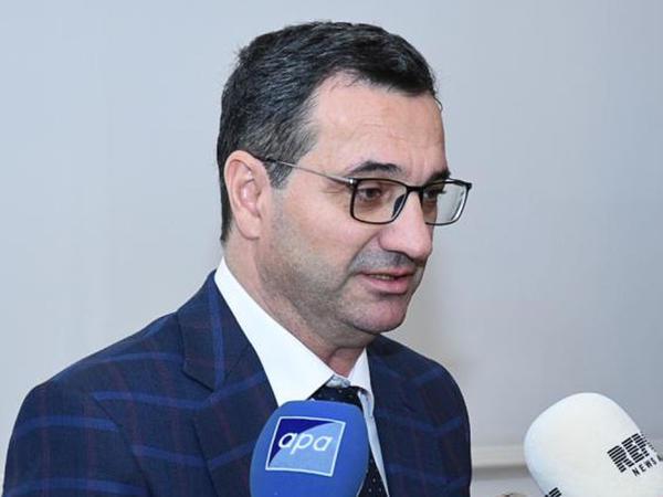 Azərbaycanda qadın narkotik istifadəçilərinin sayı açıqlandı
