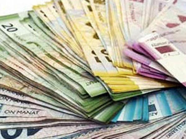 Oktyabrın 1-də manatın dollara qarşı məzənnəsi