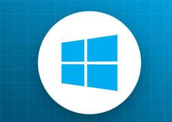 Microsoft 59 sistem boşluğunu aradan qaldırıb