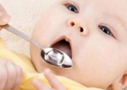 2 yaşından əvvəl antibiotik uşaqlarda bu problemi yaradır - ALİMLƏR
