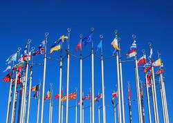 Avropa İttifaqı: xarici siyasətin prioritetlərinə yeni baxış