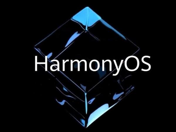 HarmonyOS Android ilə rəqabət apara biləcək