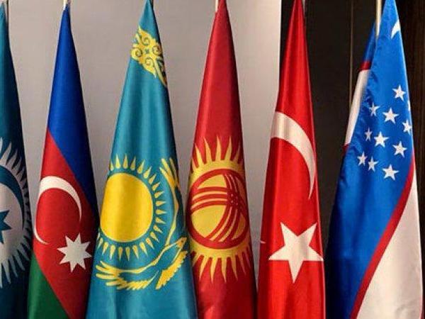Türk Şurasının Bakı sammiti türk dünyası ölkələrinin iqtisadi inteqrasiyasına kömək edir - RƏYLƏR