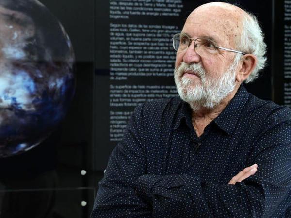 """Nobelçi fizikdən ŞOK SÖZLƏR: """"İnsanlar heç vaxt buna nail ola bilməyəcək"""""""