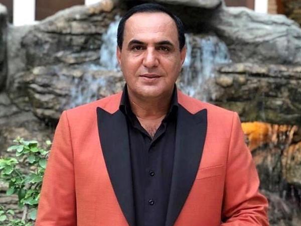 """""""Onları gürzə kimi çalaram, xəbərləri də olmaz"""" - Manaf Ağayev - <span class=""""color_red"""">VİDEO</span>"""
