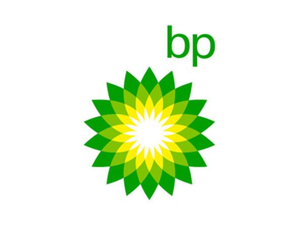 BP-nin vitse-prezidenti neft-qaz sahəsində rəqəmsallaşmanın vacibliyi barədə