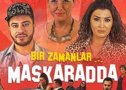 """""""Maşın"""" tarixində ilk - Əsas finalçılar bəlli oldu"""