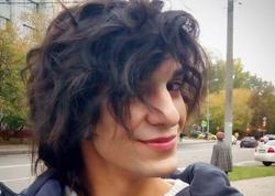 """Rusiyanın Xalq artistinin """"azərbaycanlı oğlu"""" anası tərəfindən döyülüb evdən qovuldu - FOTO"""