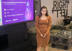 """Bank Respublika və İnnoland tərəfindən keçirilən """"Open Banking Lab"""" layihəsinə seçimlər başa çatıb"""