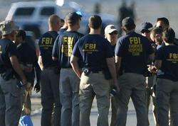 """FBI Ermənistanda fəallaşdı - <span class=""""color_red"""">İfşalar olacaq</span>"""