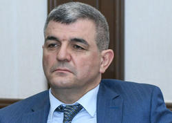 """Deputatdan &quot;Qarabağ&quot;a çağırış: <span class=""""color_red"""">""""Traxtor""""un futbolçusunu transfer edin!""""</span>"""