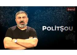 """Söyüş müxalifətinin dərdi tapıldı - """"Politşou"""" təqdim edir - VİDEOLAYİHƏ"""