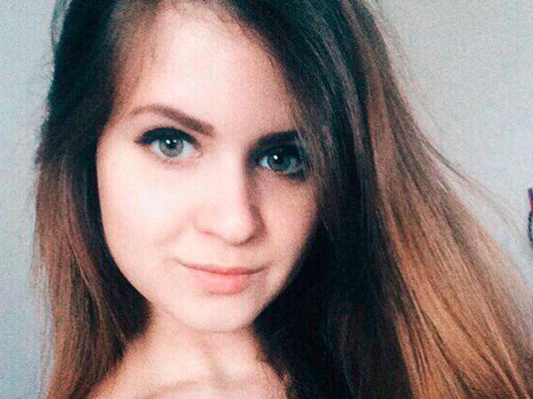 """22 yaşlı ana doğuşdan sonra öldü - <span class=""""color_red"""">Həkim səhvən qadınlıq orqanını çıxarıbmış - FOTO</span>"""