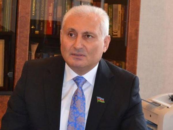 """Hikmət Babaoğlu: """"Azərbaycan mediası Prezident İlham Əliyevin rəhbərliyi ilə həyata keçirilən islahatları dəstəkləyir"""""""