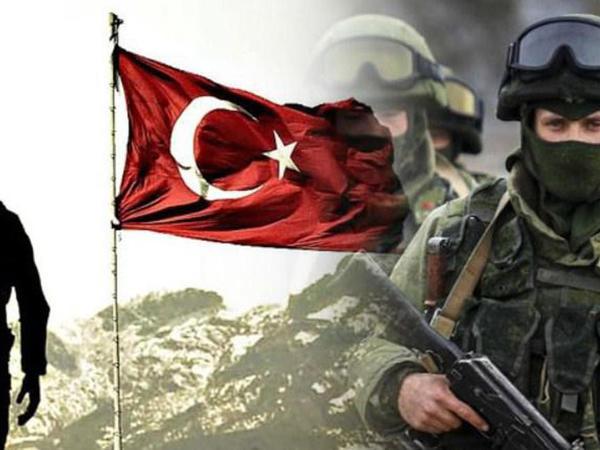 Daha bir Avropa ölkəsi Türkiyəni dəstəklədiyini bəyan etdi