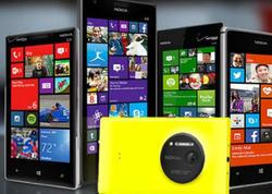 """""""Windows Phone Store"""" mağazasının fəaliyyəti nə vaxt dayandırılacaq?"""