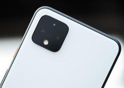 """""""Google"""" hərəkət sensoruna malik ilk smartfonunu təqdim edib"""
