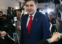Mixail Saakaşvili və gürcü müxalifətinin şansi
