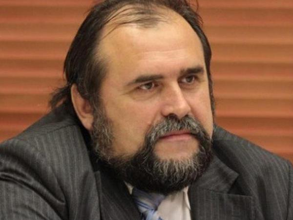 """Aleksandr Oxrimenko: """"Azərbaycan dövlətinin iqtisadi siyasəti vətəndaşların maraqlarına yönəlib"""""""