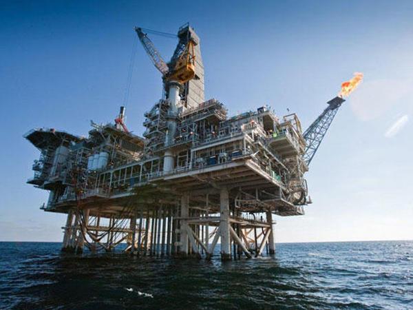 SOCAR neft hasilatını 2,8 faiz, qaz hasilatını 11, 4 faiz artırıb