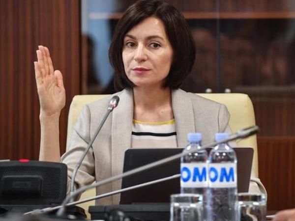 Moldovada hakimiyyət dəyişdikdən sonra nə dəyişdi?