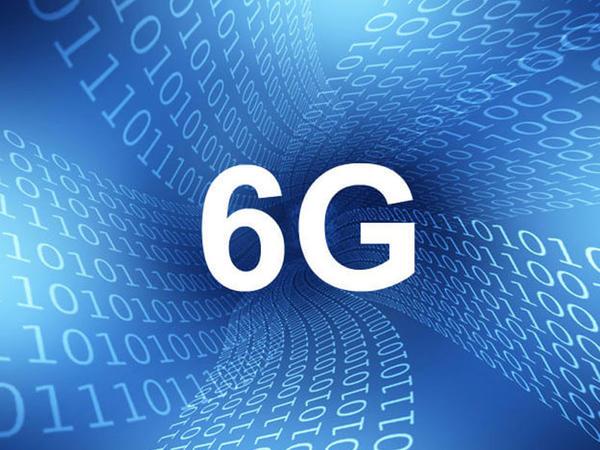 """10 il sonra """"6G"""" texnologiyası əlçatan olacaq"""