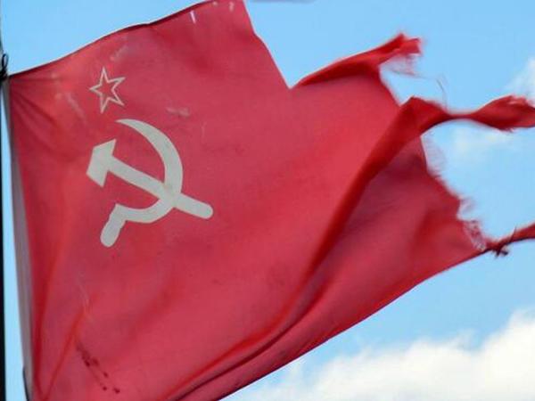 Kommunizmin iflasinan 30 il keçir. şərqi avropalilar nə düşünürlər