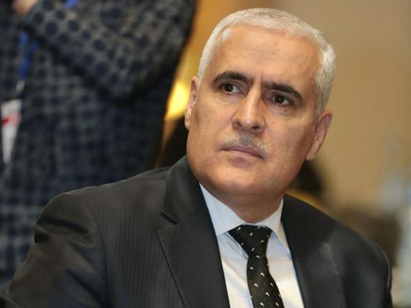 """Vüqar Rəhimzadə: """"Təkmil sosial-iqtisadi islahatlar Azərbaycanın davamlı inkişafını təmin edir"""""""