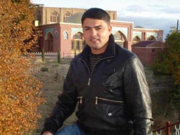 """Azərbaycanlı iş adamını Moskvada bankdan çıxarkən amansızlıqla qətlə yetirib, <span class=""""color_red"""">50 min dollarını aparıblar - ANBAAN VİDEO</span>"""