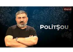 """Radikalların mitinq mərəzi yenə şiddətlənib - """"Politşou"""" təqdim edir - VİDEOLAYİHƏ"""