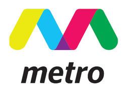 """Metronun """"28 May"""", """"Cəfər Cabbarlı"""" və """"Xətai"""" stansiyaları təhlükəsizlik məqsədilə saat 13:00-dan fəaliyyətini müvəqqəti dayandırır"""